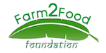 Farm2Food Foundation