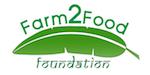 Farm2Food Foundation